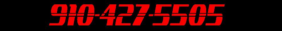 Jacksonville Number